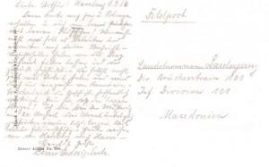 37 Eroberung von Kaiser-Wilhelms-Land 1 (Doppelseite) final